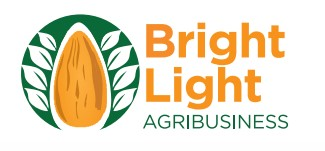 Welcome Bright Light Agribusiness!