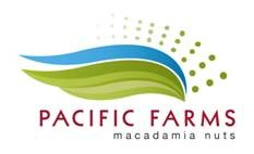 Macadamias now join the Regional IT Family