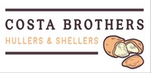 Costa Brothers Hullers and Shellers
