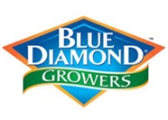 BLUE DIAMOND BECOMES RIT'S NEWEST CLIENT