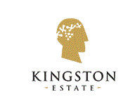 KINGSTON ESTATE WINES